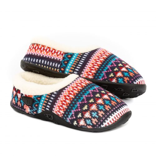 The Ladies - Slippers for Women