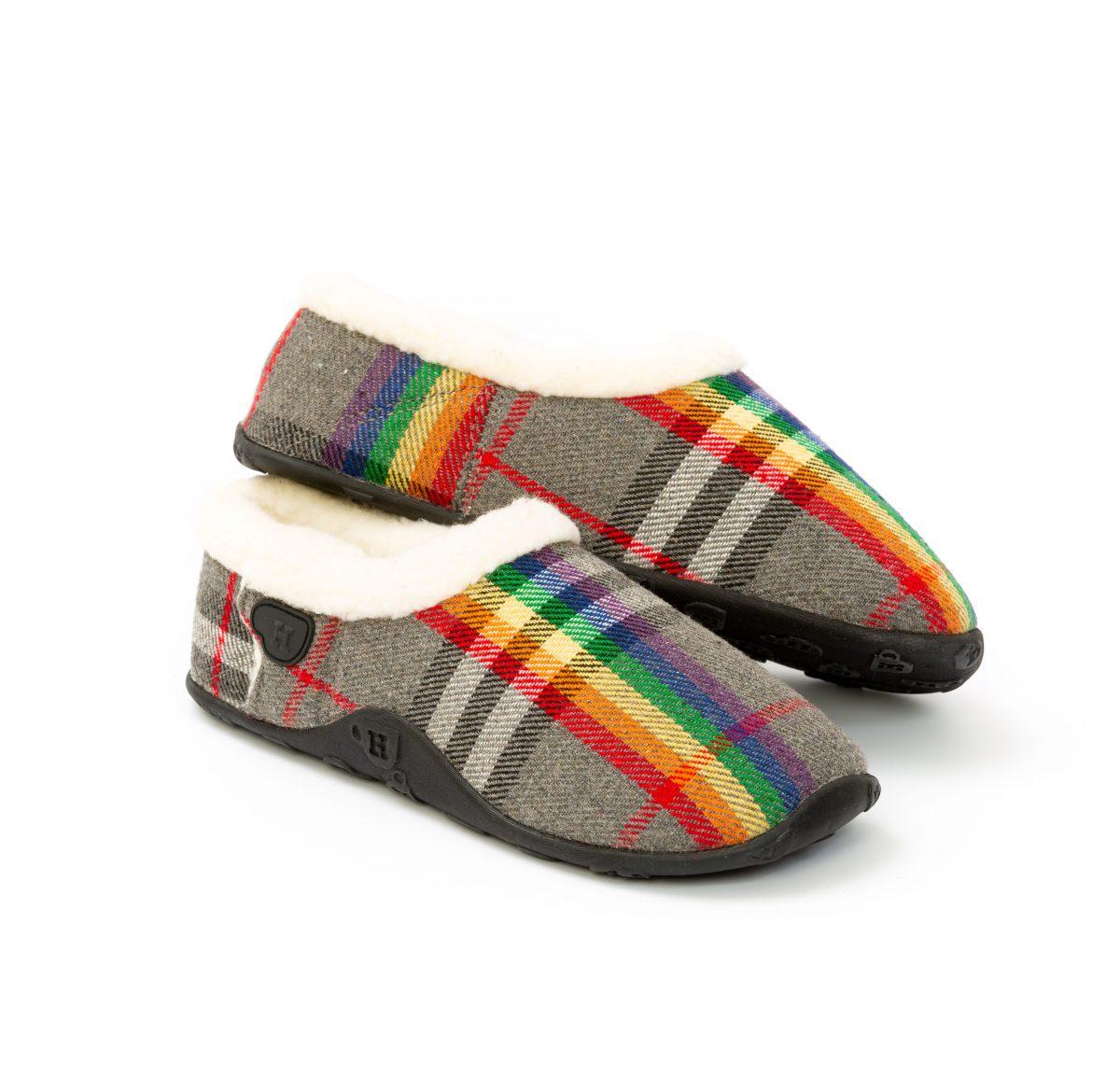 Bella-Rainbow-stripe-and-grey-check-02-e1565015077124.jpg