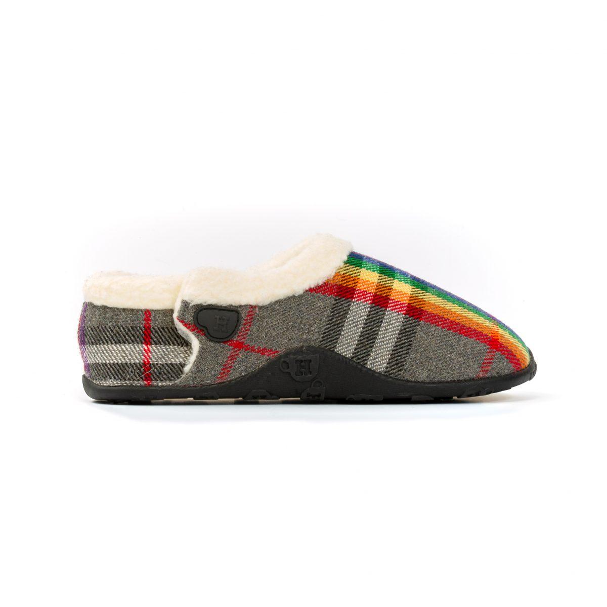 Bella-Rainbow-stripe-and-grey-check-04.jpg