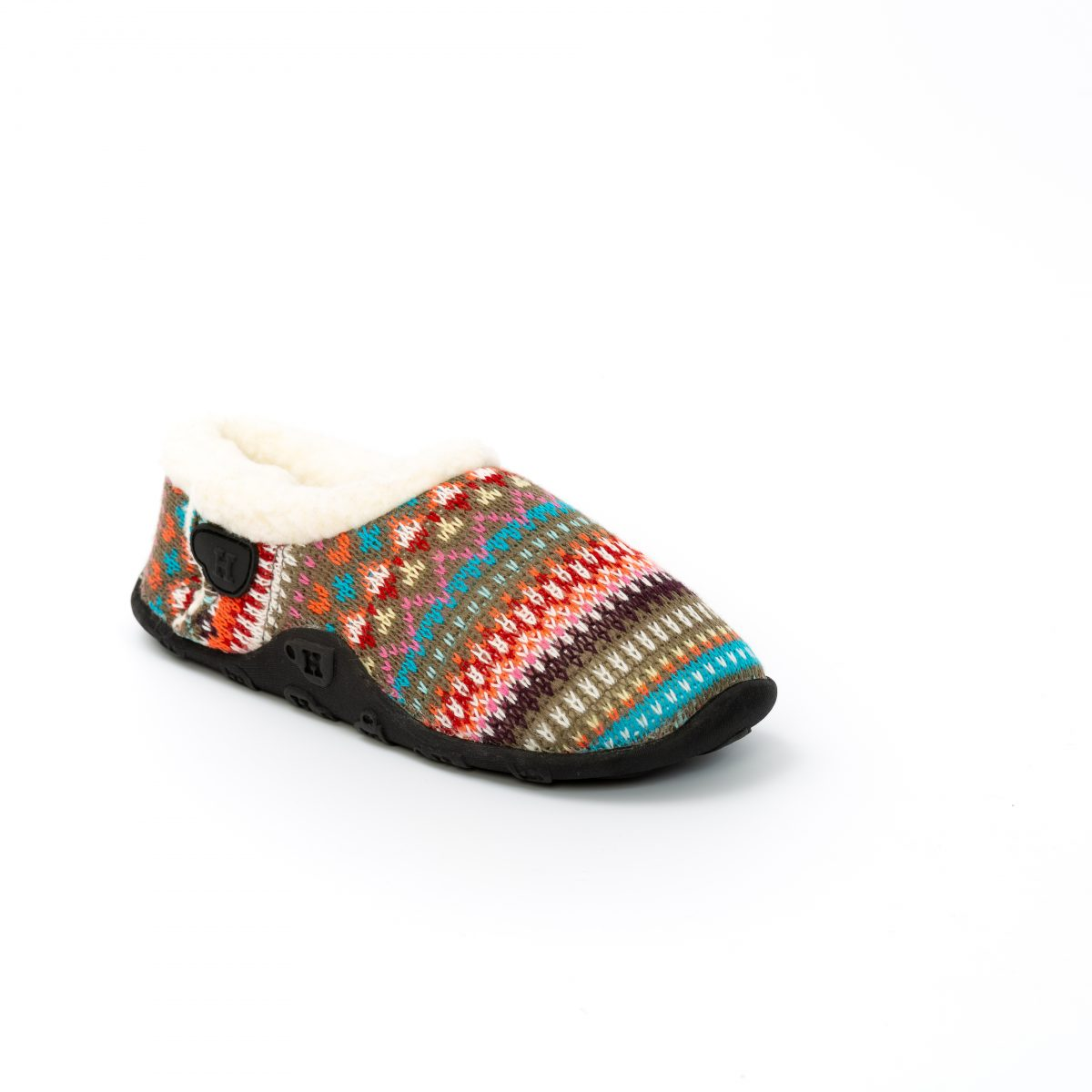 Erin-JNR-Grey-multi-pattern-1.jpg