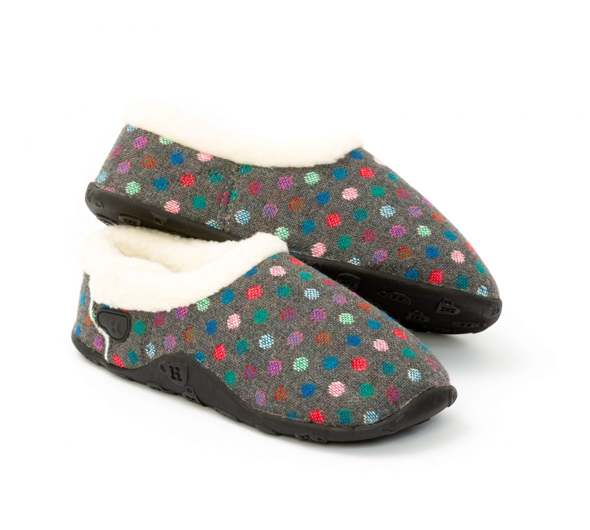 Lily-Grey-with-spot-02-e1565016829698.jpg