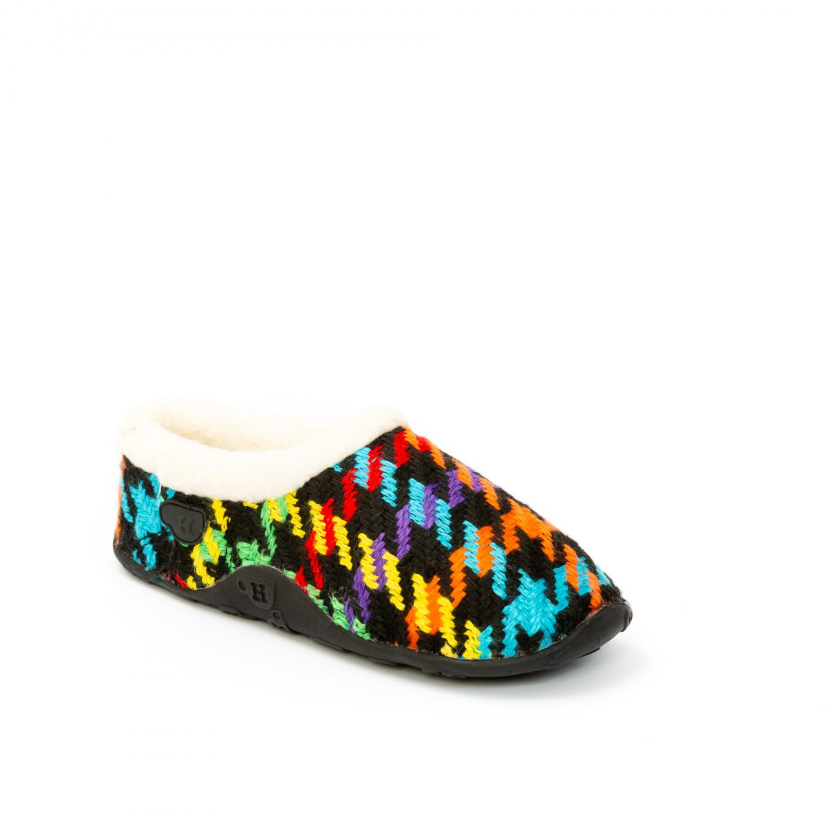 Wanda-Blk-with-multi-colour-dogtooth-01.jpg