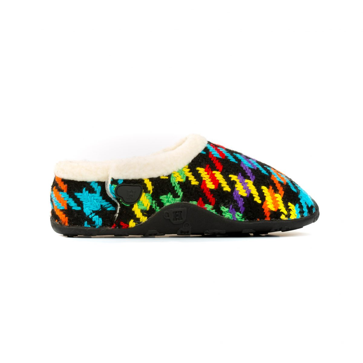 Wanda-Blk-with-multi-colour-dogtooth-04.jpg