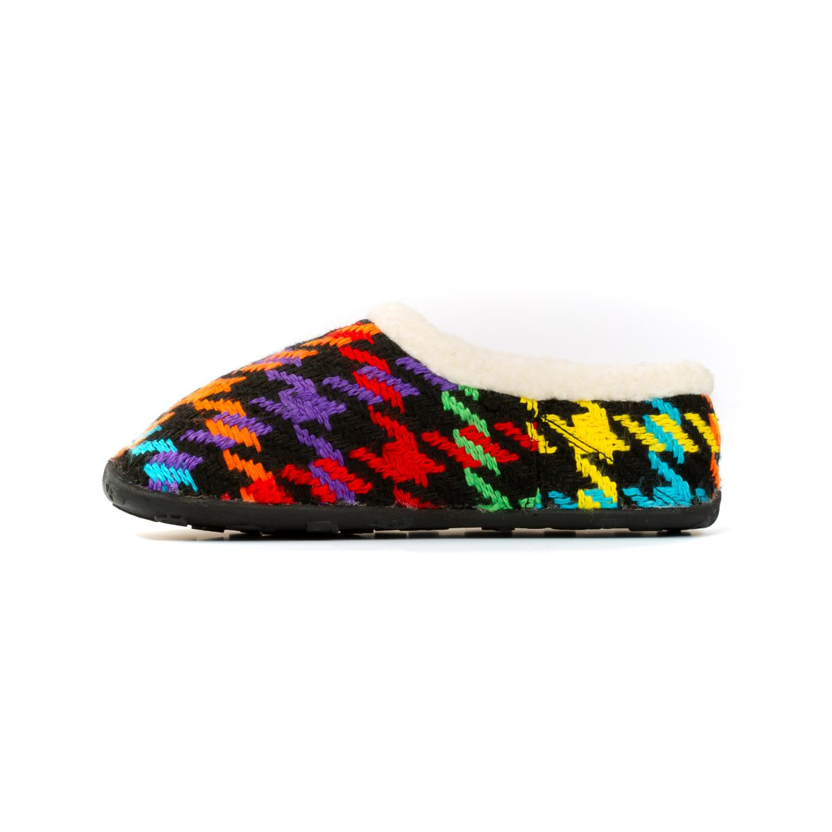 Wanda-Blk-with-multi-colour-dogtooth-05.jpg